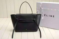 céline Bag, ID : 27411(FORSALE:a@yybags.com), celine handbags for cheap, celine satchel purses, celine e boutique, celine backpacks on sale, celine women\'s handbags, celine one strap backpack, celine luxury handbags, celine marque, celine clothing online, celine ladies briefcase, celine bags for women, celine handbags for less #célineBag #céline #celine #site #officiel