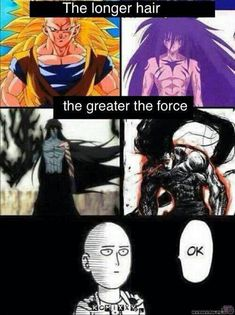 I will post here various funny pictures and gifs related to anime. WITH… # Random # amreading # books # wattpad Related posts: Read naruto from the story Funny pictures, gifs, anime memes by Undertakerhi … 27 Random Pictures for Today Anime Meme, Otaku Anime, Manga Anime, Bts Anime, Anime Cosplay, Anime Art, Bleach Anime Funny, Kawaii Cosplay, Anime Crossover