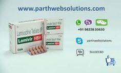 buy neurontin cheap online