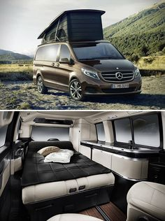 Travel luxury