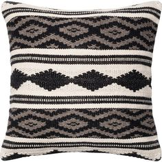 pillow for porch