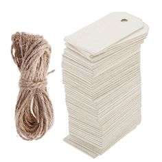 perfk 50 Pieces White Blank Wooden Hanging Tag for Weddin... https://www.amazon.co.uk/dp/B0784P5BG7/ref=cm_sw_r_pi_dp_U_x_jNLiBbP3G4SP9