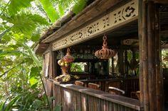 Sainte-Lucie - Eco: gîtes et locations saisonnières - Fond Doux ...