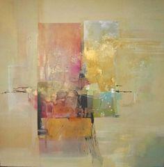"""""""Goodwill"""" Artist Jennifer Davenport"""