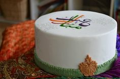 islamic cake toppers - Google Search