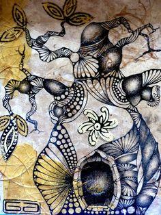 baobab-dessin-tableau-stylo-encre+(8).JPG (576×768)