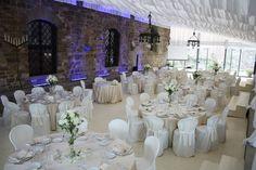 Castello di Vincigliata Castle for Wedding in Fiesole Florence