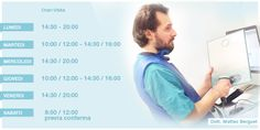 Dott. Matteo Berguet Chirurgia dei tessuti molli Medicina d'urgenza http://www.clinicaveterinariacmv.it/staff_medici_veterinari.html