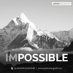 One Drop, Ink, Mountains, Memes, Travel, Facebook, Twitter, Instagram, Design
