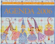 Gallery.ru / Фото #1 - Agenda 2006 - Orlanda