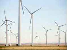 Suzlon bags US wind turbine order: The US-based subsidiary of Indian wind energy major, Suzlon, has signed an agreement to supply up to 98.7 MW of wind turbines for PowerWorks in the US. - See more at: http://www.indiaincorporated.com/news-in-brief/item/3428-suzlon-bags-us-wind-turbine-order.html.