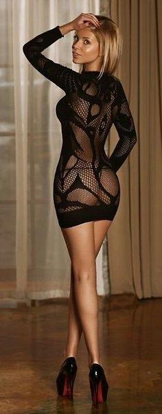 Tight Dresses