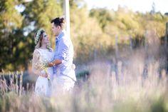 Berries and Love - Página 3 de 119 - Blog de casamento por Marcella Lisa