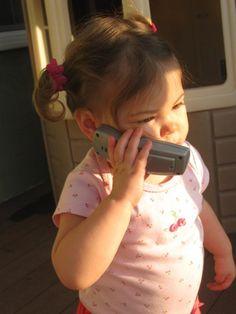 tips to encourage your toddler to speak