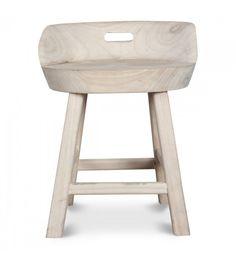 tabouret-chaise-en-bois-massif-nature.jpg (700×800)
