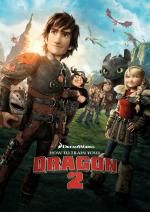 How to train your dragon 2 to watch. From the award-nominated film how to train your dragon comes the next. , featuring the voice of jay baruchel and gerard butler. Jay Baruchel, Dragon 2, Dragon Rider, Black Dragon, Dragon Party, Dragon Slayer, Astrid Hiccup, Hiccup And Toothless, Httyd 2