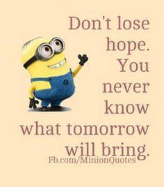 Real Funny Minions jokes (12:28:14 AM, Monday 14, December 2015 PST) – 10 pics
