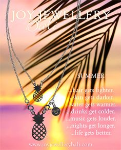 Life Gets Better, Collages, Bali, Joy, Jewellery, Facebook, Bracelets, Style, Swag