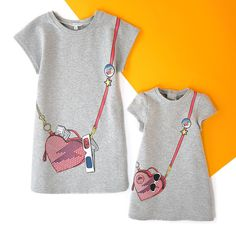 Fashion kids | Детская мода Baby Outfits, Baby Girl Party Dresses, Little Girl Dresses, Baby Dress, Kids Outfits, Girls Dresses, Baby Girl Fashion, Kids Fashion, Kind Mode