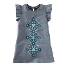 cute clothing for the girls, sewing inspiration for me.