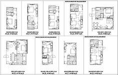 نتيجة بحث الصور عن hotel main building design plan