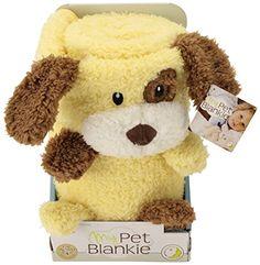 My Pet Blankie Original Dog Plush, One Color, One Size My... https://www.amazon.com/dp/B01ARLS0IA/ref=cm_sw_r_pi_dp_x_nGniybEJNEPYY