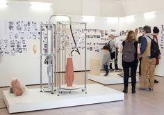salone-del-mobile-3d-print-ceramics-designboom-01