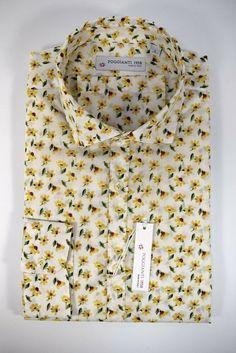 Stylish Shirts, Shirt Dress, Mens Tops, Dresses, Fashion, Vestidos, Moda, Shirtdress, Fashion Styles