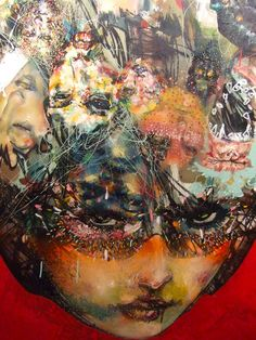 david_choe_upper_playground_fifty24sf_character_assination_2010-01.jpg