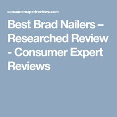 Nothing found for Best Brad Nailers Popular, Popular Pins, Most Popular