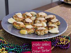 371 best trisha yearwood recipes images on pinterest food