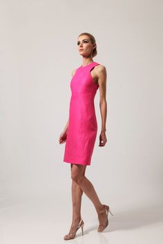 Ralph Rucci Resort 2013 Collection Photos - Vogue