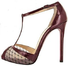 http://www.bagshoes.net/img/Christian-Louboutin-shoes666.jpg