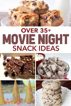Game Night Snacks, Sleepover Snacks, Night Food, Date Night Movies, Movie Nights, Might Night, Date Night Recipes, Eating At Night, Snacks To Make