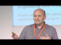 Paul Howard-Jones Discusses Learning With Technology