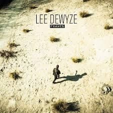 Album a Day for August: Lee DeWyze, Frames......Great article....by Kevin Oliver Wordpress.com Aug 26/13
