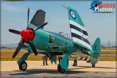 Planes of Fame Airshow 2016 - Warbird Photos Aviation Photography