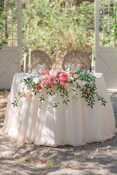 #66 Artificial Hyacinth Flower 3 Colors Home Garden Wedding Decoration