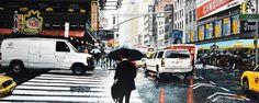 New York #30
