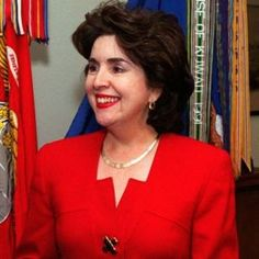 Sept 23, 1942 Sila María Calderón born in Puerto Rico. First serving as an executive assistant in the administration of Governor Rafael Hernandez Colon, she was soon appointed to chief of staff. She later served as both secretary of the interior and secretary of state. In 1996, Calderón was elected mayor of San Juan. In 2001, she became the seventh governor of the Commonwealth of Puerto Rico, and the first woman to hold that position.