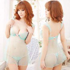 bfc5fccdafa 19 Best lingerie images