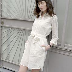 158 meilleures images du tableau Robe DRESS   Cute dresses, Dress ... 1f0196e10bf