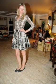 Red Carpet | Chic - Gloria Kalil: Moda, Beleza, Cultura e Comportamento