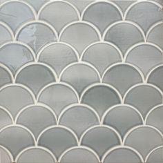 Rock Tile, Decorative Tile, Drop, Life
