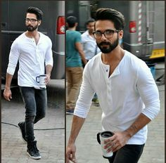 New Glasses Outfit Men Sunglasses 62 Ideas Haircut For Big Forehead, Hair And Beard Styles, Hair Styles, Glasses Outfit, Trendy Mens Haircuts, Hairstyles With Glasses, Man Dressing Style, Boy Photography Poses, Food Photography