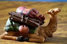 Resultado de imagen para camello acostado Beef, Food, Google, Nativity Sets, Meat, Essen, Meals, Yemek, Eten