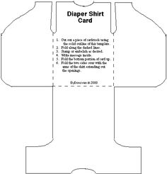 diaper cut out template - diaper template the diaper template is so versatile use
