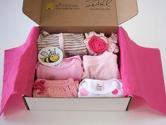exelente e innovador negocio de ropa para bebes/ niños http://wittlebee.com - - -> http://tipsalud.com ✅