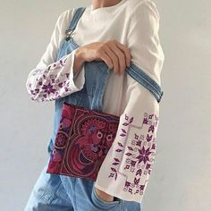 Reusable Tote Bags, Fashion, Moda, Fashion Styles, Fashion Illustrations