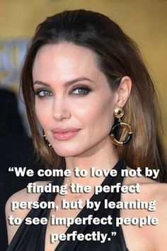 famous quotes from women leaders | 167492-Famous+quotes+by+famous+women+.jpg